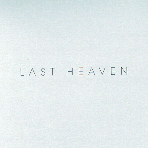 [Lyrics] the GazettE – LAST HEAVEN